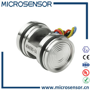 Ce Approved Piezoresistive Differential Pressure Sensor (MDM290) pictures & photos
