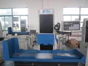 Surface Grinding Machine (M820) Table Size 200x500mm pictures & photos