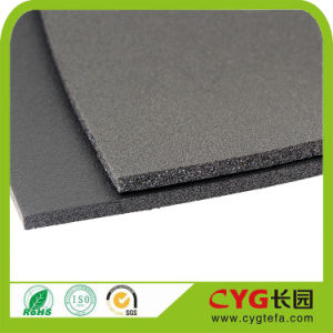Crosslinked Polyethylene Foam for Soundproof pictures & photos