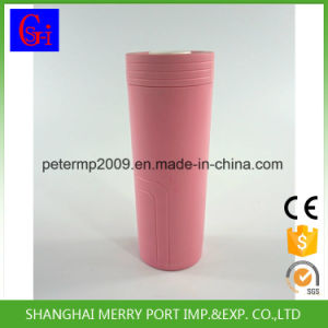 100% Natural BPA Free 350ml Rice Husk Fiber Mug pictures & photos