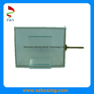 17.0-Inch Resistive Touch Panel with 5 Pins, Composed of Film and Glass pictures & photos