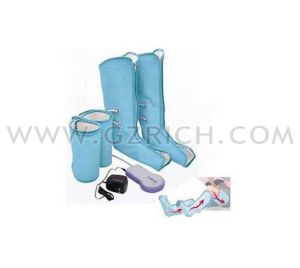 Air Leg Massager Slimming Foot Massager pictures & photos