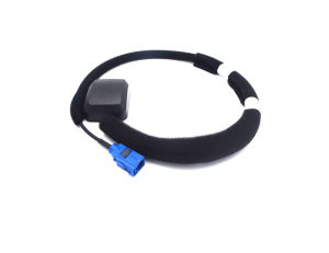 Fireproof Breakage-Proof GPS Tracker Car GPS Antenna pictures & photos