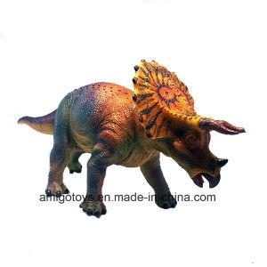 Logo Customized Plastic Dinosaur Toys Kids Toy pictures & photos