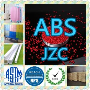 Masterbatch ABS Masterbatches for Injection pictures & photos