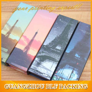 Paper Packaging Pencil Pen Box pictures & photos