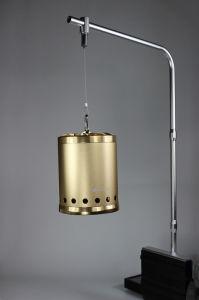 OnlyAquar Patented LED Aquarium Lights for Fish Tank