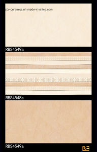Line Ceramics Tile Wall Tile Building Material pictures & photos