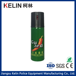 Hot Sale 60ml Guard Oc Spray for Woman pictures & photos