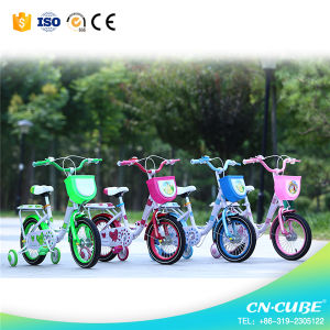 2016 Fashion Design Children Bicycle pictures & photos