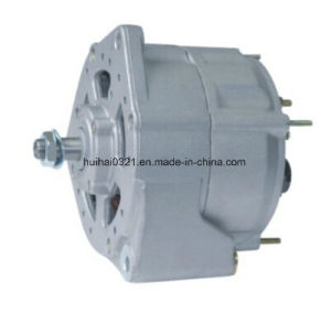 Auto Alternator for Mercedes Truck 0120469686, 0120469982, 0120488256, 0986037410, Ca3331r 24V 55A pictures & photos