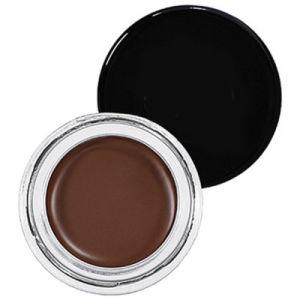 An DIPBROW Pomade Medium Brown Waterproof Makeup Eyebrow pictures & photos