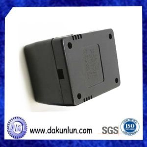 ABS Plastic Electronic&Instrument Enclosures pictures & photos