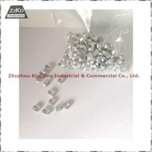 Aluminium Wire; Aluminium Filament; Aluminium Coil; Aluminium Stranded Wire pictures & photos