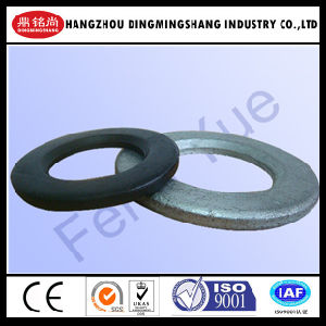 High Strength Bolt Nut and Washer pictures & photos