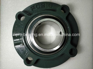 Pillow Block Bearing Bearing Units Ucfc216 pictures & photos