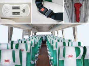 A8 Bus (HFF6110K09D1E4B) pictures & photos
