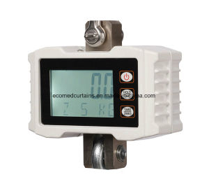 Medical Digital Scale for Patient Lift pictures & photos
