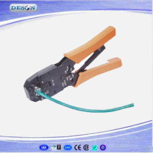 Electrical Network Tools for Telecommunication Joint pictures & photos