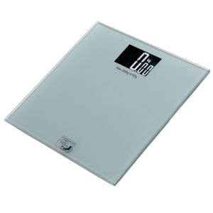 High Accuracy Digital Personal Weighing Balance Scale pictures & photos