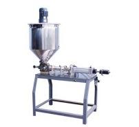 Horizontal Automatic Liquid Water Sachet Packing Machine pictures & photos