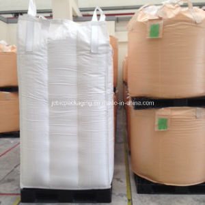 Cross Corner Sift Proofing Baffle Big Bag pictures & photos