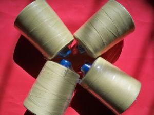 100d---3000d Best Tenacity Aramid Yarn pictures & photos