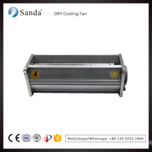 Gfd (S) Dry Transformers Cooling Fan Gfdd490-150 pictures & photos