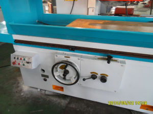 Surface Grinding Machine with Grinding Head Moving (M7150) Table Size 1250mm 1600mm 2000mm pictures & photos
