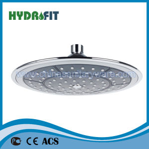Stainless Steel Big Overhead Shower 10inch Shower Head (HY953) pictures & photos