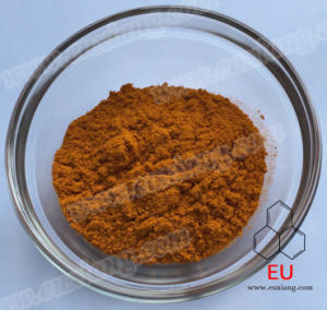 Solvent Dyes Solvent Yellow 47 (CAS. No 12227-04-2)