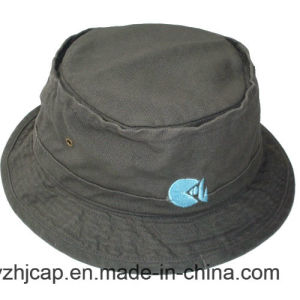 Safari Hat Fisherman Hat Hunter Hat Bucket Hat pictures & photos
