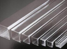 Precise Stainless Steel Square Bar pictures & photos
