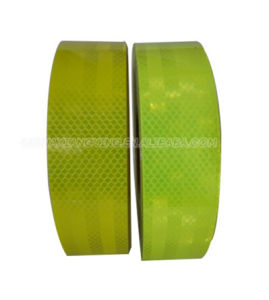 Customized Color 3m Reflective Tape pictures & photos