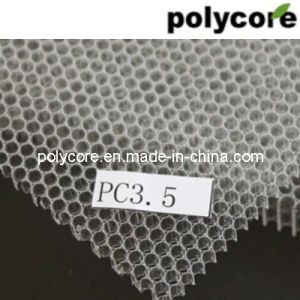 Waterproof Air Flow PC Honey Comb pictures & photos