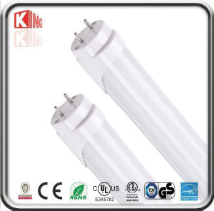 High Brightness 18W LED Tube Light T8 LED Tube