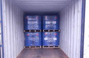 Butyl Acetate pictures & photos
