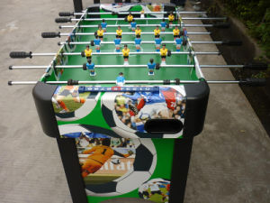Football Soccer Table pictures & photos