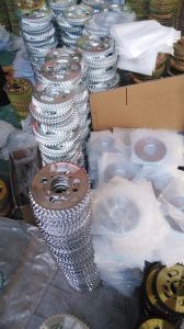 High Quality Various Model Motorcycle Sprockets pictures & photos