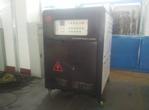 AC Generator Load Bank pictures & photos