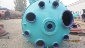 Reactor Vessel pictures & photos