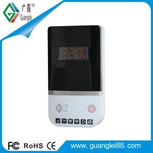 3c Certification Electronic Power Saver 133 Saving Energy 20%-30% pictures & photos