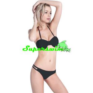Sexy Brazilian Bikini for Lady