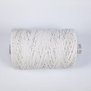 High Quality Inorganic Paper Flame Retardant Rope for Cable (3) pictures & photos