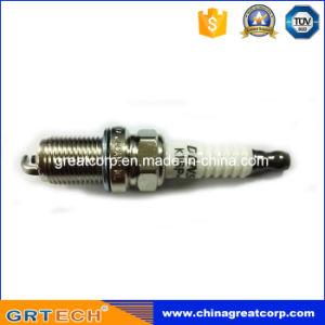 High Quality Auto Spare Parts Car Spark Plug K16p-U pictures & photos