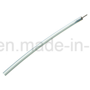 Disposable 21g Endoscopy Sclerotherapy Needle pictures & photos
