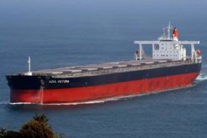 Rifrigerated Shipping Consolidate From China to Latin America pictures & photos