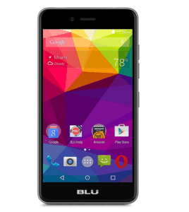LCD Display for Blu Studio G HD S170L with Touch pictures & photos