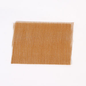 High End FDA Silver Ion Antibacteria Nonwoven Wound Dressing pictures & photos