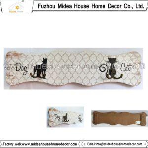 Top Design Metal Hook for Pet